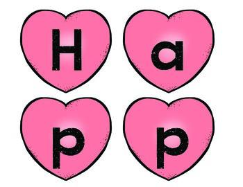 Happy Grandparents Day {Bulletin Board Idea}