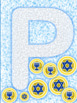 Happy Hanukkah Display Banner