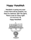 Happy Hanukkah Song