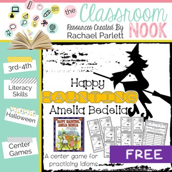 https://ecdn.teacherspayteachers.com/thumbitem/Happy-Haunting-Amelia-Bedelia-Idiom-Center-Activity-1461774358/original-382783-1.jpg