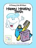 Happy Healthy Teeth