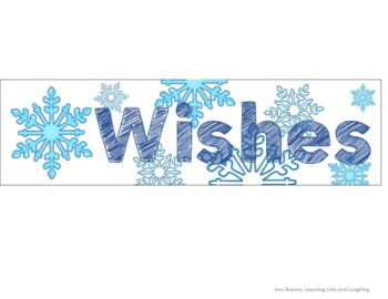 Happy Holidays Lightbox Set!