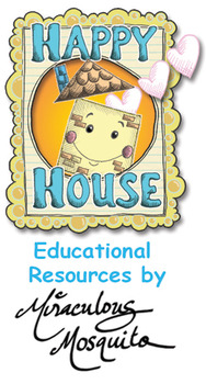 Happy House Credit Image