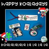 Happy Koaladays - Koalalalala Gift Set
