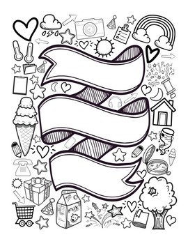 Happy Mom Coloring Pages