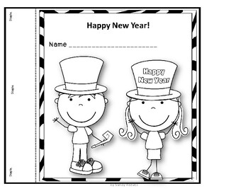 Happy New Year! Fab Tab {Reading, Writing, Conventions and More!}