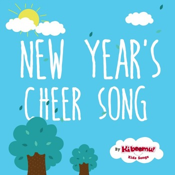 Happy New Year Song