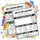 Happy, Sad, and Excited Classical Music Bundle, Emotions, Weather, Feelings,