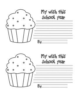Happy School Year Wishes