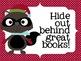 Happy Season's Readings