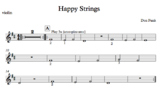 Happy Strings