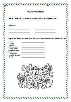 Celebrate Thanksgiving Day
