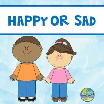 Happy or Sad?????