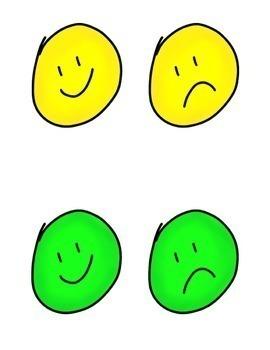 Happy or Sad?????