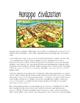 Harappa Civilization
