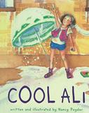 Harcourt-Cool Ali Clicker Quiz
