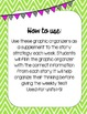 Harcourt Journeys 3rd Grade Story Strategy Graphic Organiz