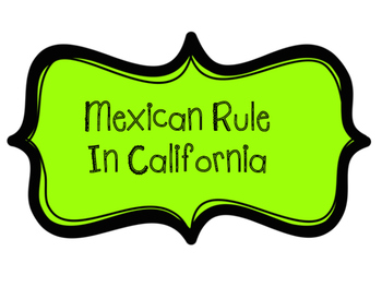 Harcourt Reflections California: A Changing State Chapter Signs
