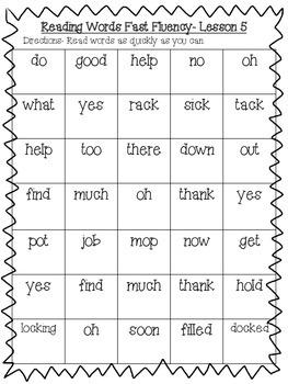 StoryTown Grade 1 Lesson 5 Resource Unit