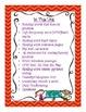 Harcourt StoryTown Grade 1 Lesson 6 Resource Unit