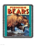 Harcourt Trophies Anthology 5 Fishing Bears (Grade 1)