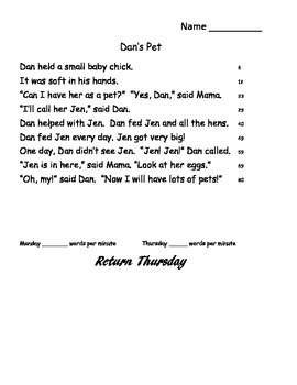 Harcourt Trophies Book 2 Catch a Dream Fluency Pack