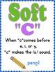 "Hard and Soft ""C"""