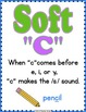 "Hard and Soft ""C"""