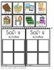 Hard or Soft 'G' Task Cards [Task Box]
