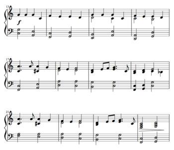 Hark The Herald Angels Sing *SINGLE USER* Sheet Music