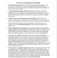 """A Dream Deferred"" Langston Hughes | Harlem: Nonfiction, Poem, Photographs"