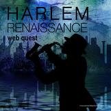 Harlem Renaissance Art History Worksheet Black History Mon