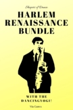 Harlem Renaissance Bundle