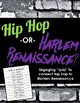 Harlem Renaissance Growing Bundle -- Buy now and save later!