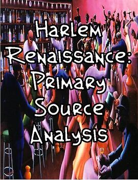 Harlem Renaissance: Primary Source Analysis