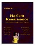 Harlem Renaissance (Word document)