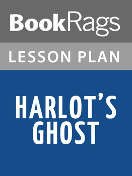 Harlot's Ghost Lesson Plans
