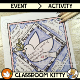 Harmony Day Activities : BUNDLE