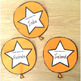 Harmony Day Activity Pack Craft, Literacy Activities, Posters and Vocabulary