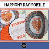 Harmony Day Australia