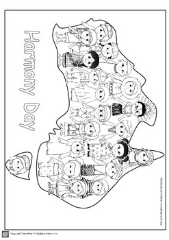 free coloring pages culteral - photo#33