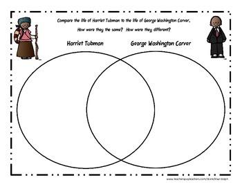 Harriet Tubman - American Heroine