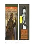 Harriet Tubman Conductor on the Underground Railroad  Voca