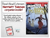 Harriet Tubman (I can Read Level 2) Companion Booklet