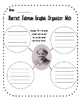 Harriet Tubman Student Activity Pack/ Mini Unit