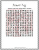 Harriet Tubman: Word Search Activity: Perfect for Black History Month