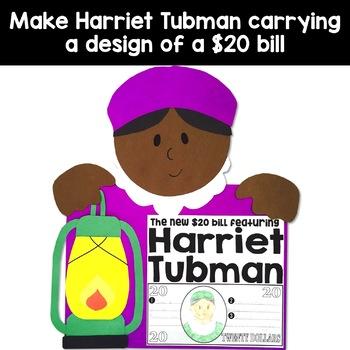 essay essay on harriet tubman mistyhamel with good thesis