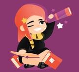 Harry Potter: Astronomy, Astrology, and Greek Mythology