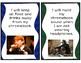 Harry Potter Chromebook Rules