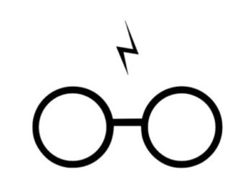 Harry Potter Classroom Poster
